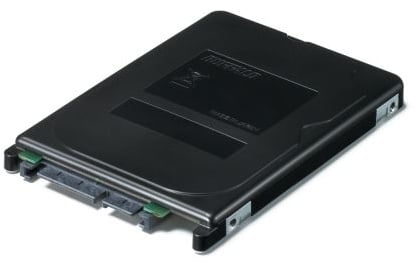 Buffalo MicroStation SSD