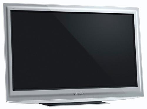 Panasonic Viera TXL32D28