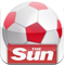 The Sun World Cup App