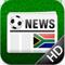 HD News