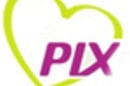 Pixmania Study