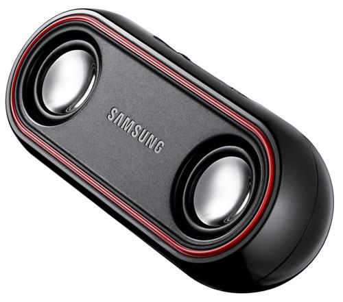 Samsung MA SP100