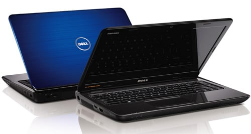 Dell Inspiron R