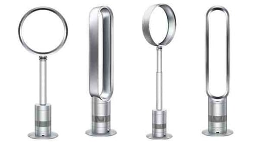 Dyson Air Multiplier
