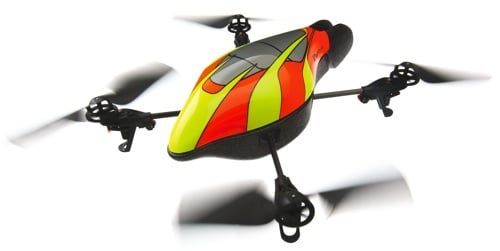 Parrot Ar.Drone
