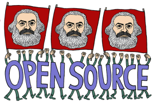 [Image: open_source_marx.png]