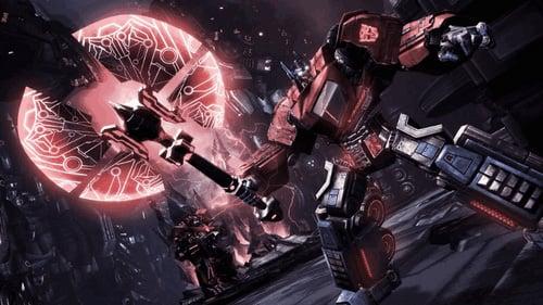 Transformers War For Cyberton Transformers_war_for_cybertron_2