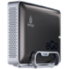 Iomega eGo Desktop USB 3.0