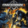 Crackdown 2