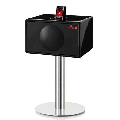 Geneva Sound Model L