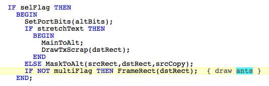 MacPaint code