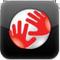 TomTom Mobile Navigation for iPhone v1.3