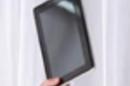 PC Authority Toshiba Tablet Pic