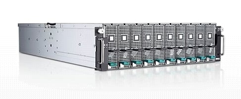 Dell PowerEdge C410x GPU Chassis