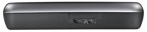 Samsung S2 Portable 3.0