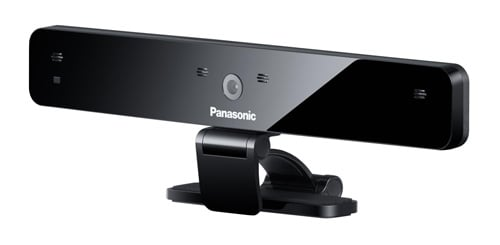 Panasonic TY-CC10