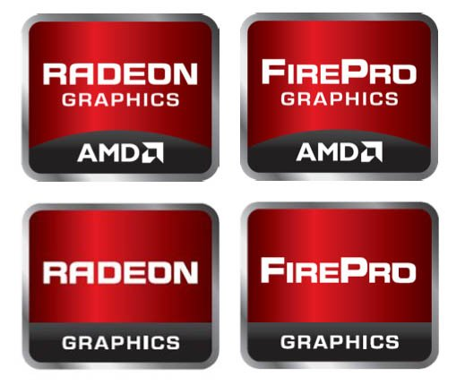 AMD dropping ATI