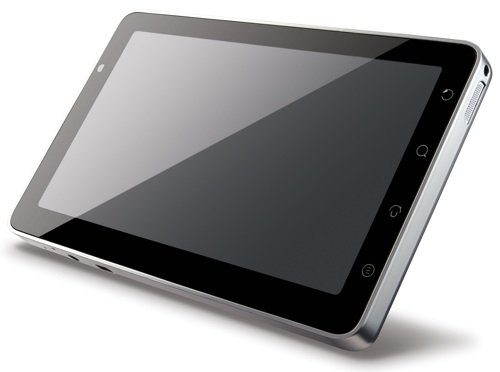 Viewsonic ViewPad 7