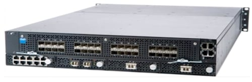Xsigo Systems VP560 Ethernet I/O Director