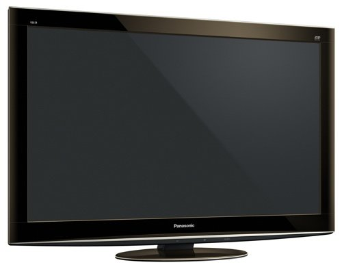 Panasonic Viera P46VT20E