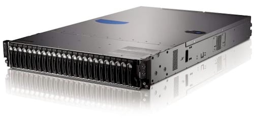 Dell PowerEdge C6105