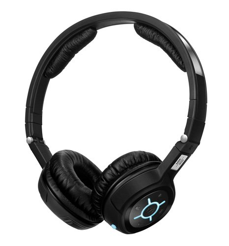 Sennheiser MM 450