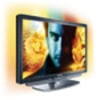 Philips 32PFL9705 Ambilight TV
