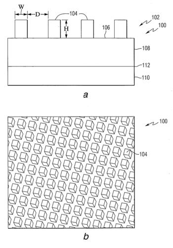 Seagate BPM and HAMR patent