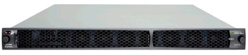 NextIO vCore Express GPU chassis