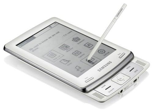 Samsung E60