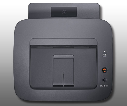 Group Test Budget Mono Laser Printers