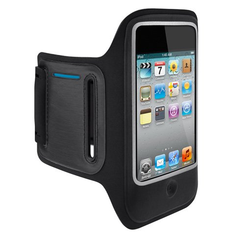 Belkin Dual Fit Armband