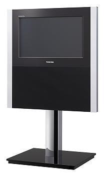 Toshiba Regza 20GL1