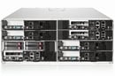 HP ProLiant SL6500 Scalable System