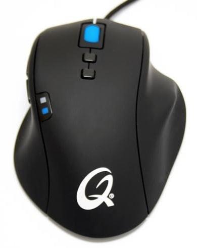 QPad 5K