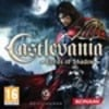 Castlevania Lord of Shadows