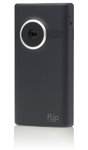 Cisco Flip Mino HD