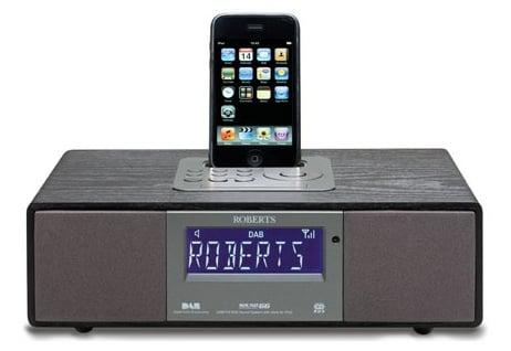 Roberts Sound 66