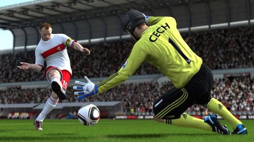 Fifa 2011