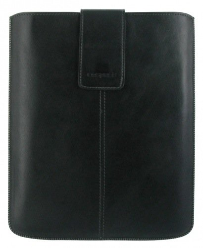 Exspect Leather Slip Case