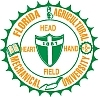 Florida A&amp;M logo