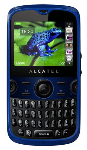 Alcatel-800