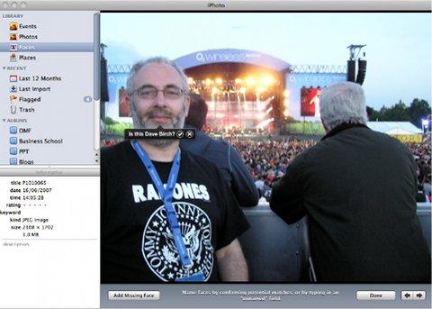 face_recognition_tech