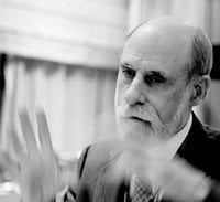 vintCerf