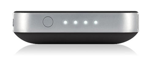 Mophie Juice Pack Air for iPhone 4