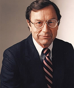 Ray Noorda