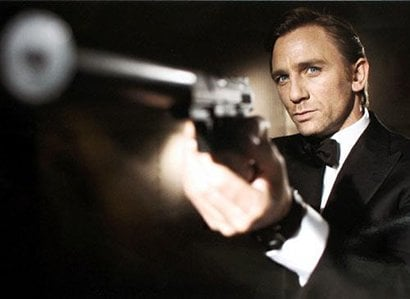 daniel_craig