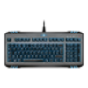 Razer StarCraft II peripherals