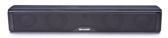 Sharp CP-USB50