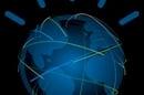 IBM Watson QA super avatar